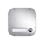 CD2131MAS digitálny enkóder