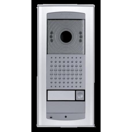 VD2121CAGL vstupný modul video + audio