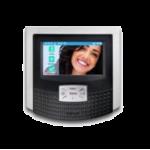 """ML2062C 4,3"""" handsfree videotelefón"""