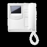 EX3252C vnútorný videotelefón