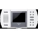 "EH9262CW 3,5"" handsfree videotelefón"