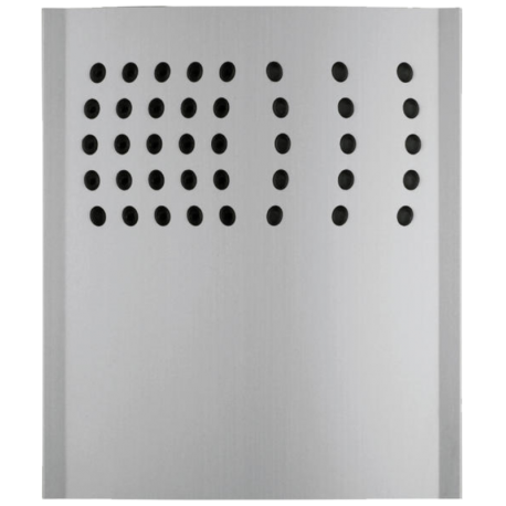 PL10G audio modul