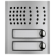 PL12G audio modul