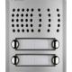 PL124G audio modul