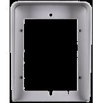 PL81 ochranná strieška pre 1 modul Profil