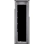PL83 ochranná strieška pre 3 moduly Profilo