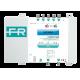 FRPRO EVO HD inovatívna programovateľná stanica