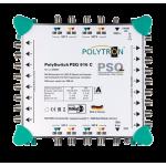PSQ 916 C Green-line kaskádový multiprepínač