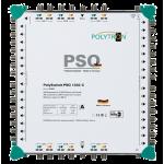 PSQ 1332 C Green-line kaskádový multiprepínač