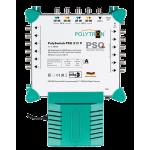 PSQ 912 P samostatný multiprepínač 9 vstupov, 12 výstupov