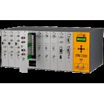 SPM 2000 LAN skupinová stanica