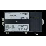 HG 30115 zosilňovač