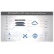 CMP200 Media Platform