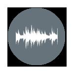 Audio technika, EPS, EZS, PA - ozvučenie