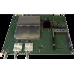 HD2CT 860 C terrestriálny digitálny modul