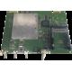 HDMA 784 T ASI quattro satelitný digitálny modul