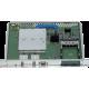 HD2CT 800 T terrestriálny digitálny modul