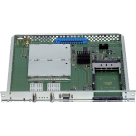 HD2CT 800 T terestriálny digitálny modul