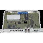 HDE 401 MPEG-4 enkóder