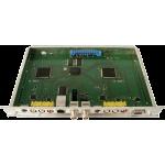 PADE 7006 dvojitá kazeta pre prevod signálov