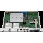 PHIS 1000 IPTV modul