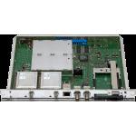 PHDT 1000 dvojitý satelitný digitálny modul