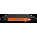 SMP260 SEN2AV MPEG2 AV kóder