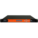 SMP180 RS2S DVB-S2 prijímač