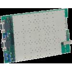 SPM-MST-Q dvojitý A/V modul