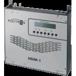 HDM-1 T modulátor prevod HDMI signálov do COFDM
