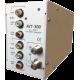 AVT-400 AV/DVB-T modulátor