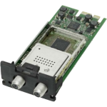 Tuner DVB-S/S2