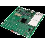 Modulátor 4xDVB-C (QAM) FTA