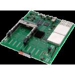 Modulátor 4xDVB-T (COFDM) 2xCI slot