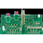HA-RPM 0/65 modul spätného smeru pre HA zosilňovače