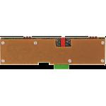 HCR 24-30/65 modul spätného smeru pre HC zosilňovače