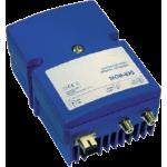 MOB-929 FTTx optický prijímač