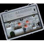 MON-1629 optický prijímač