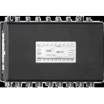 SDA 900 9-vstupový zosilňovač pre multiprepínače