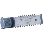 TMS 9x12p multiprepínač 9 vstupov, 12 výstupov