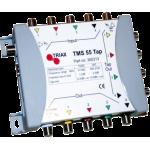 TMS 55 TAP odbočovač pre kaskádne zapojenie