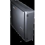 ASP-BKSU základná skriňa KSU s CPU - 308