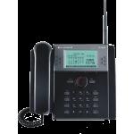 LWS-BS telefónna ústredňa