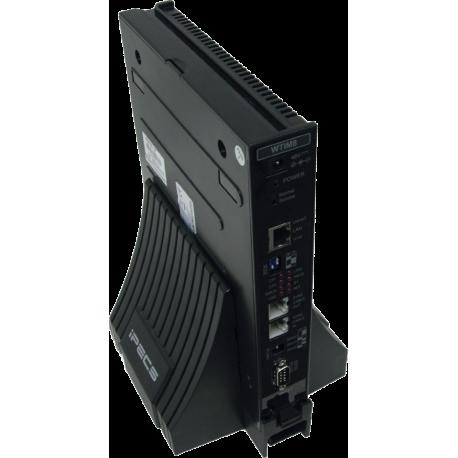 LIK-MFIM50B telefónna ústredňa 4BRI + 2SLT