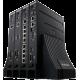 LIK-MFIM300 základný modul pre multi-funkčnú IP bránu 300