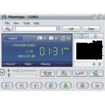 Phontage Basic licencia
