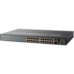 ES-3026P ethernet L2 switch
