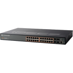 ES-3024GP ethernet L2 switch