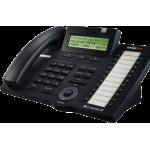 LDP-7224D 3-riadkový LCD telefón