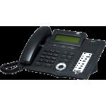 LDP-7016D.STG 3-riadkový LCD telefón